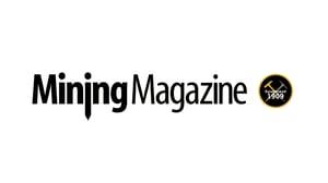 blog-logo-mining-magazine