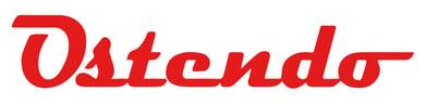 Ostendo_Logo_Red