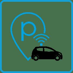 Intelligent Parking Management Solutions