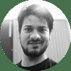 Akshay Gupta, Data Scientist, Inpixon
