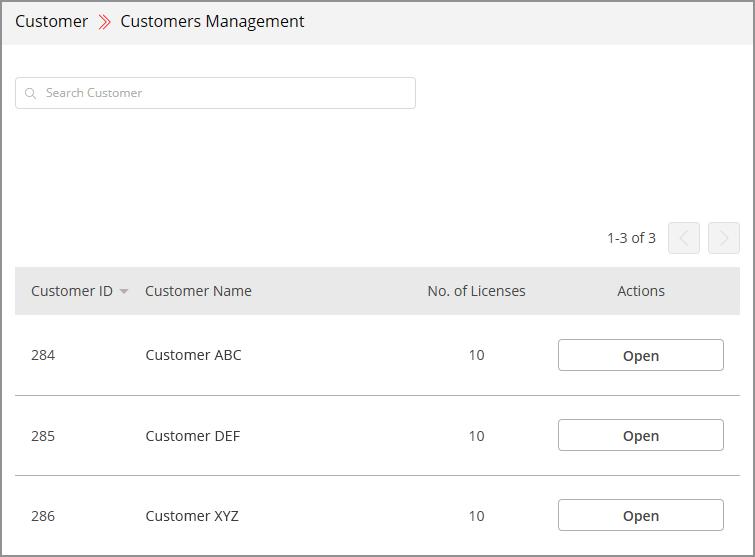 map_customers_management-brd-1