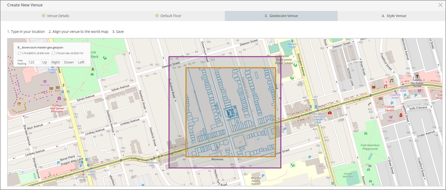map_padding_2b-brd