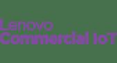 logo-lenovo-ciot