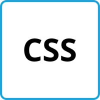Chirp Spread Spectrum (CSS)