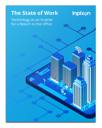 Inpixon-State-of-Work-eBook-Cover
