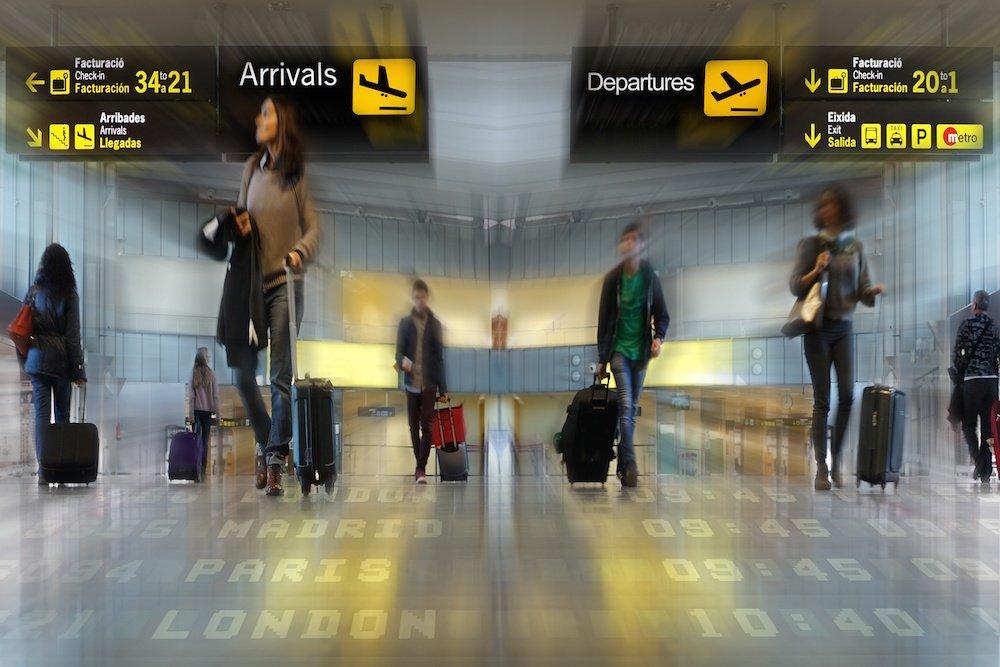 Airport_Wayfinding.jpg