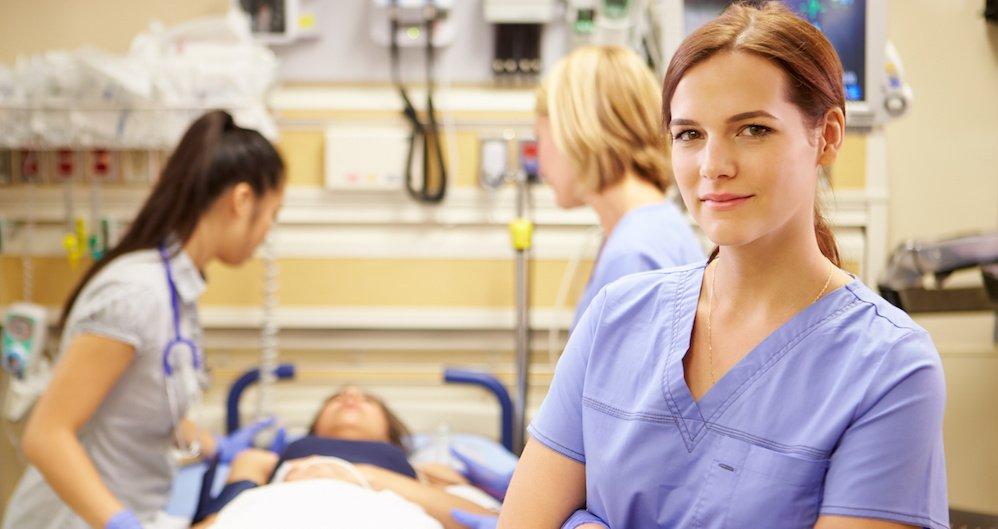 Nurse_Wayfinding