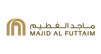 Majid Al Futtaim (MAF)
