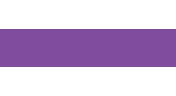 Lenovo Commercial IoT