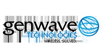 genwave Technologies